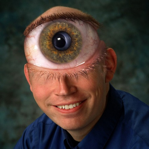 torogadude's avatar
