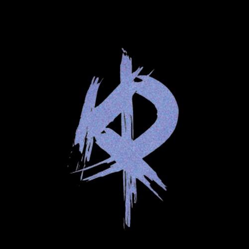 Kill Dave's avatar