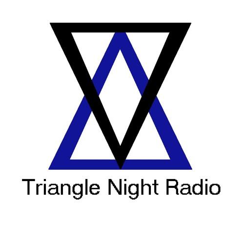 Triangle Night Radio's avatar