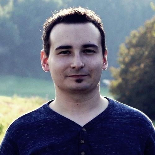 kaibauder's avatar