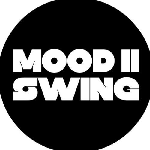 Mood II Swing's avatar