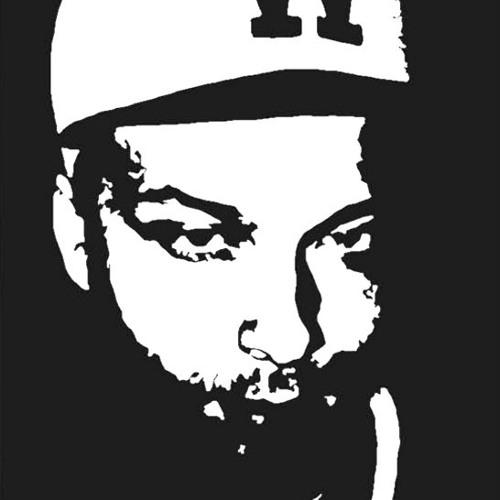 Blastikz's avatar