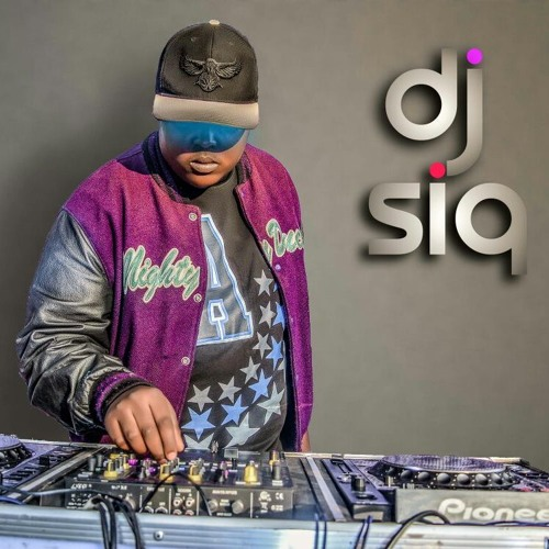Dj Siq's avatar