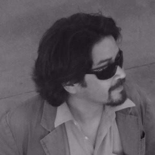 sergio uribe tan's avatar