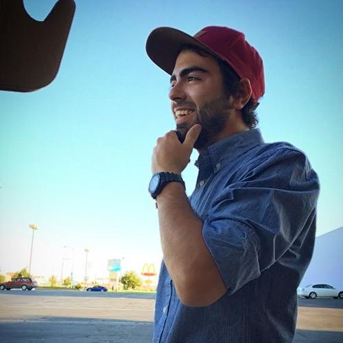 Cruz Wootten's avatar