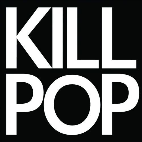 KILLPOP RECORDS's avatar