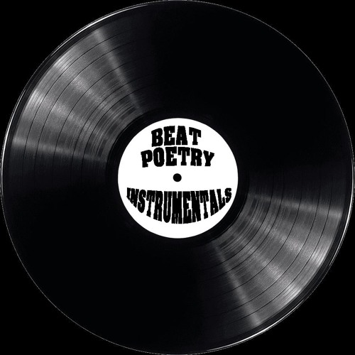 Beat Poetry Instrumentals's avatar