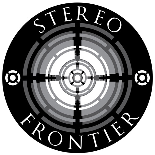 Stereo Frontier's avatar