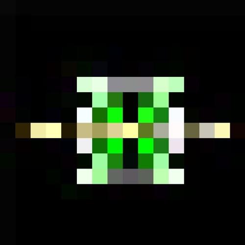 Autochiptune's avatar