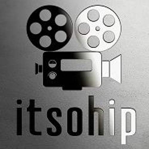 itsohip's avatar