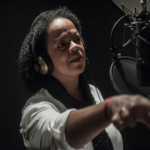 Claudia Carvalho Música Popular Brasileira's avatar