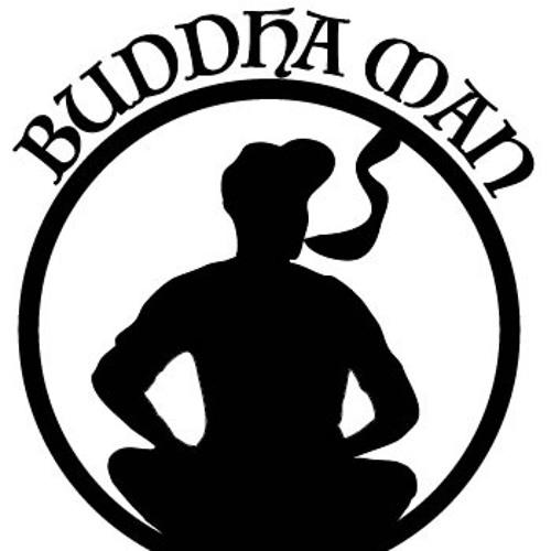 Buddha Man's avatar