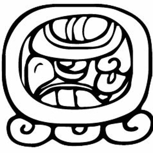 DjNahual Jade's avatar