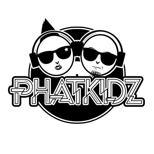 Phat Kidz's avatar