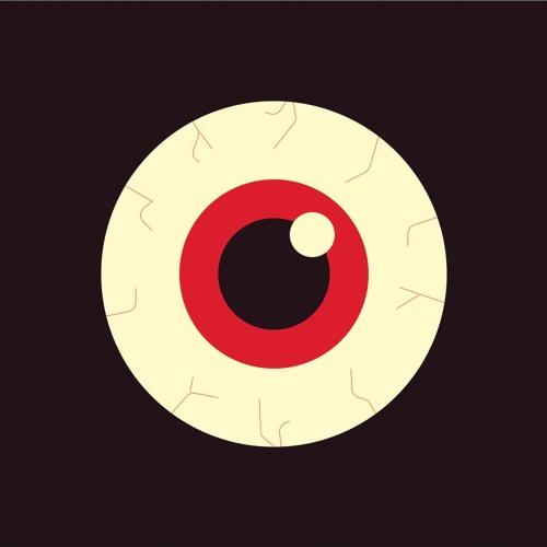 nobs's avatar