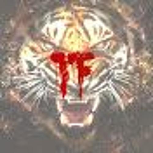 Tigerfang98642's avatar