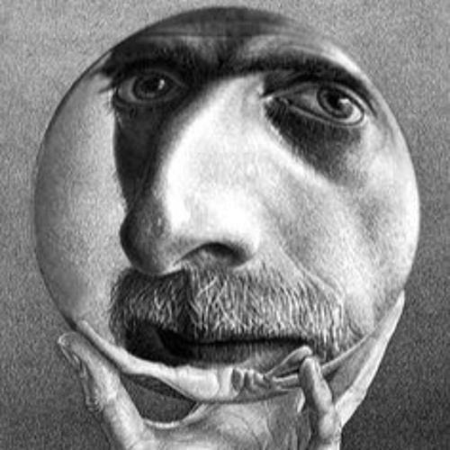 Victor Thomaere's avatar