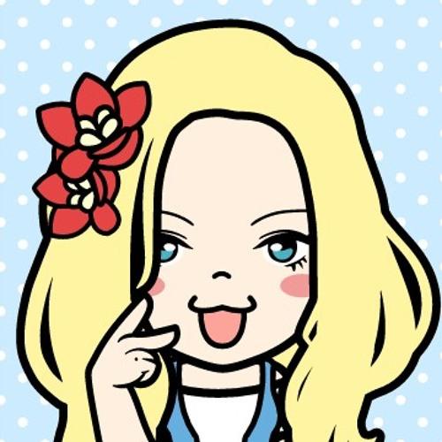 Cookie_Crumbs's avatar