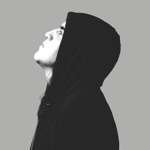 FAAB's avatar
