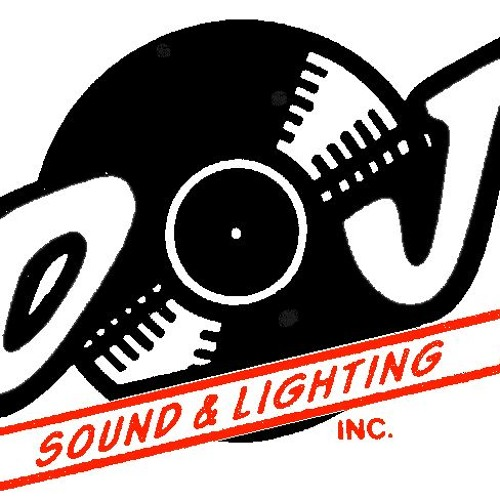 DJ Sound & Lighting's avatar