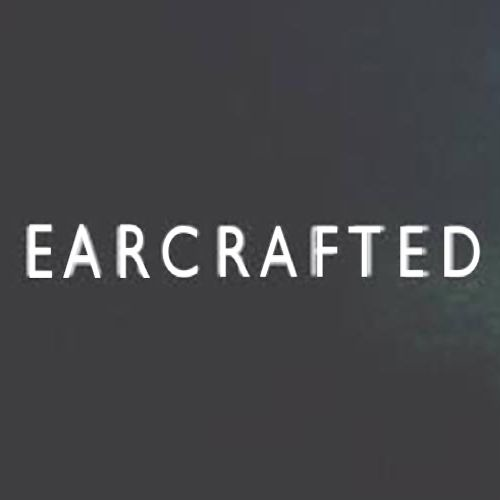 EarCrafted's avatar