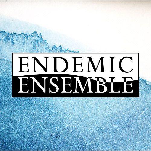 Endemic Ensemble's avatar