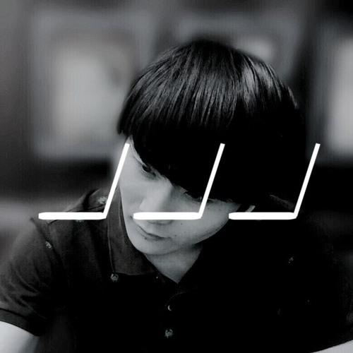 _/_/_/'s avatar