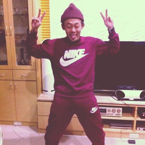 Wang Peter 2's avatar