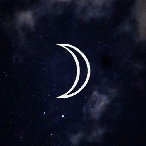Music_5's avatar