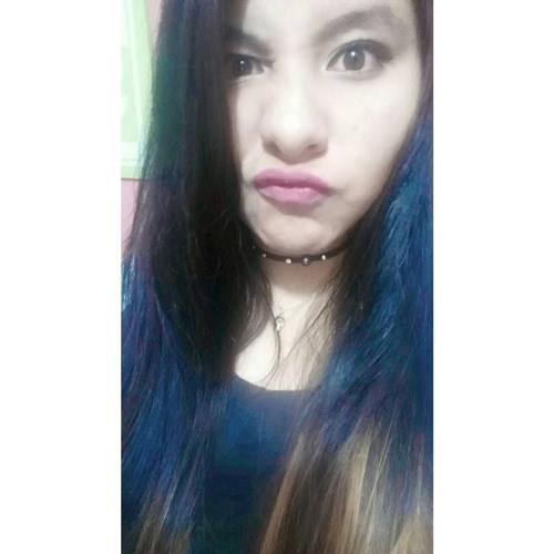 Jess Eguia Marquez's avatar