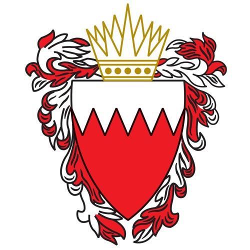 rco_bahrain's avatar