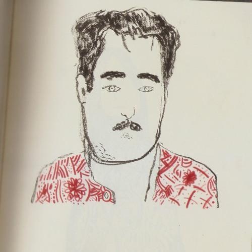 Theoduay's avatar