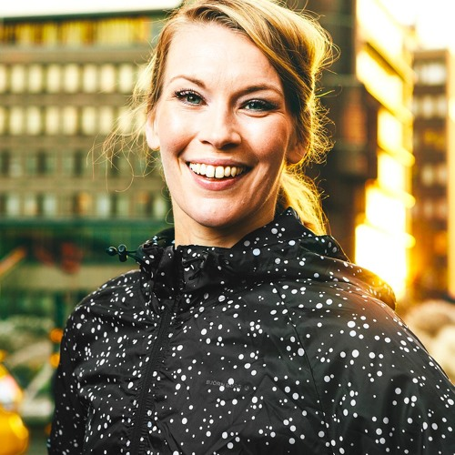 Ewerlöf & Månström #1: Premiär!