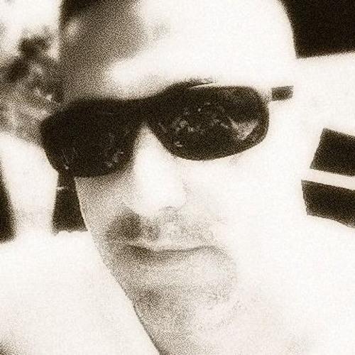 goranjt's avatar