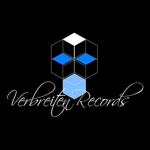 Verbreiten Records's avatar