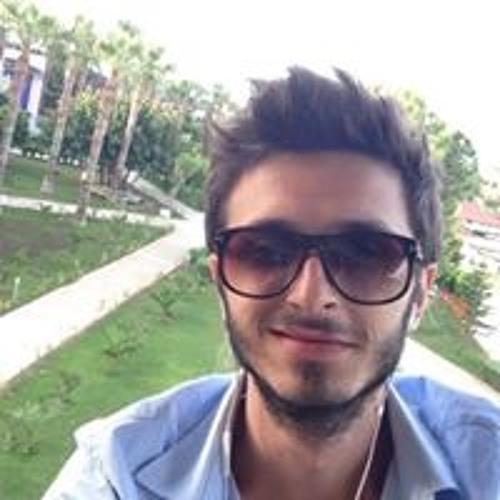 ilkyazyilmaz's avatar