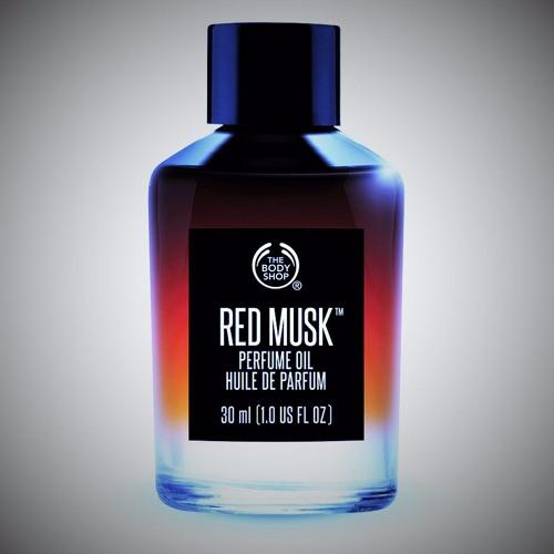 Mr.Musk's avatar