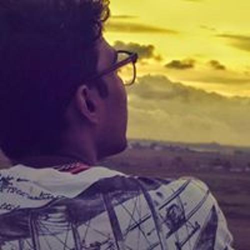 Soheb Shaikh's avatar