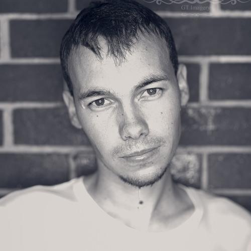 Max Cowley's avatar