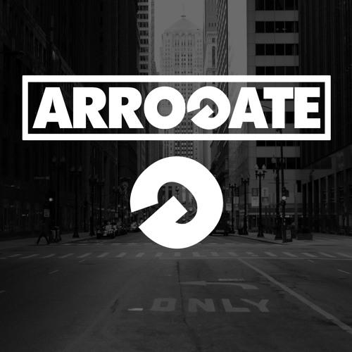 Arrogate Music's avatar