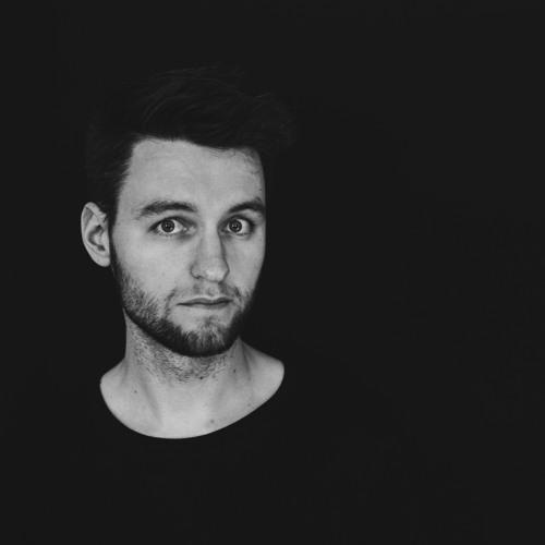 Tom Streller's avatar