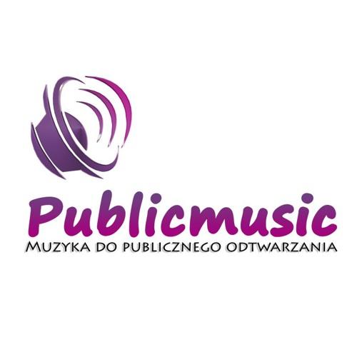 Publicmusic's avatar