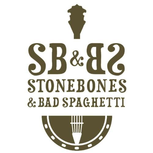 StoneBones&BadSpaghetti's avatar