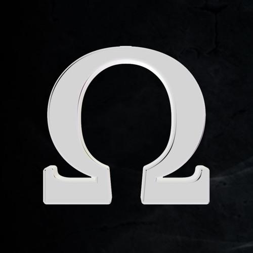 Omega Network's avatar