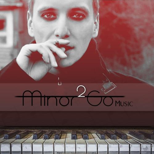 Minor2Go Music's avatar
