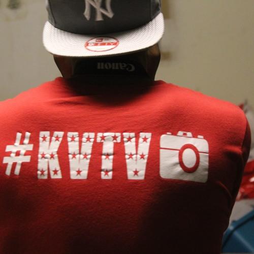 KV757's avatar