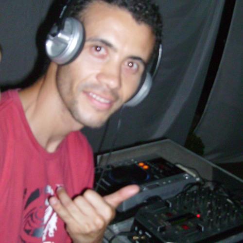 Ricardo Costa DJE's avatar