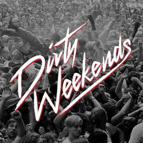 Dirty Weekends's avatar