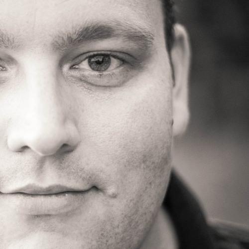 Joel R Cadieux's avatar
