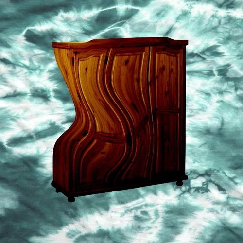 steinway forest's avatar